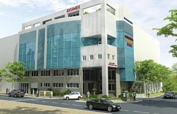 Tổng giám đốc Công ty XNK Kiên Giang bị xử phạt 27,5 triệu đồng