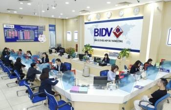 ADB và BIDV ký kết hợp đồng tín dụng 300 triệu USD hỗ trợ doanh nghiệp nhỏ và vừa tại Việt Nam