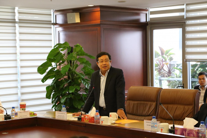 pvi dat tong doanh thu gan 11 nghin ty dong trong nam 2019