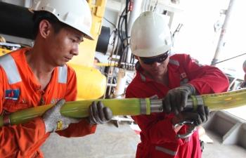 PVN: Tiết giảm chi phí nhờ nâng cao hiệu quả công tác quản trị