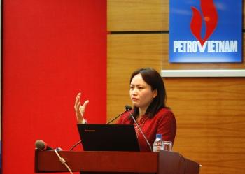 Công đoàn DKVN tập huấn tổ chức Đại hội công đoàn khu vực phía Bắc
