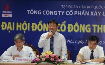 PVC tổ chức thành công Đại hội đồng cổ đông thường niên năm 2019