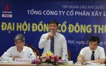 pvc to chuc dai hoi dong co dong bat thuong nam 2019