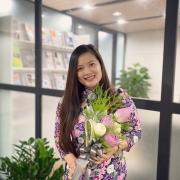 pvchem san sang tham gia bao duong tong the nha may loc hoa dau dung quat