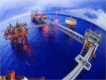 Thu hút đầu tư quốc tế - Chìa khóa thành công của Dầu khí Việt Nam