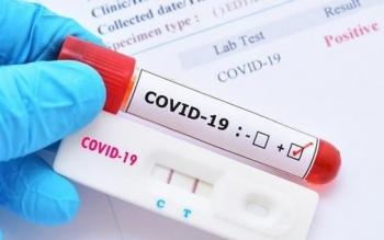 Bộ Công Thương: Người dân không nên mua kit test Covid-19 trên mạng