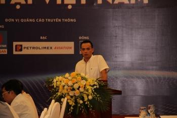 Một số bất cập về cơ chế đối với thị trường khí công nghiệp