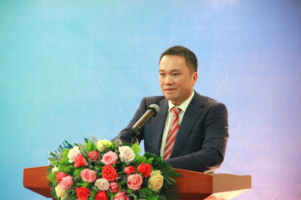 PV Power ký kết thư chỉ định tổ hợp Techcombank và MB thu xếp vốn Dự án Nhà máy điện Nhơn Trạch 3&4