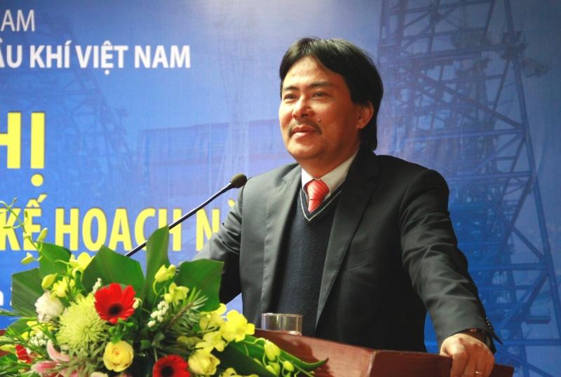 pvc tong ket hoat dong sxkd nam 2017 va phuong huong nhiem vu nam 2018