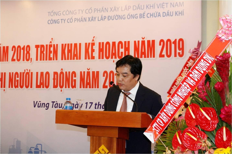 dobc tong ket hoat dong san xuat kinh doanh nam 2018