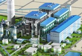 Công đoàn Tổng Công ty Xây lắp Dầu khí PVC: Giữ vững niềm tin