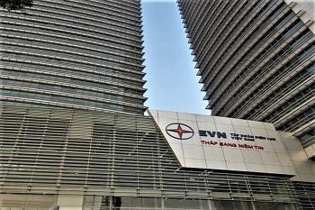 Đến năm 2025, EVN hoàn thành chuyển đổi thành doanh nghiệp số