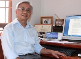 Kỹ sư Bỳ Văn Tứ: Niềm đam mê trọn vẹn