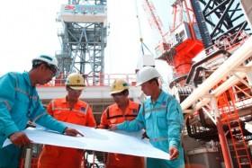 PV Shipyard -  khoa học & công nghệ là sức mạnh