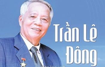 Phạm Quốc Toàn & chân dung nhà khoa học!