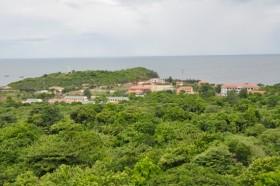 Đảo Cồn Cỏ - mắt thần giữa biển khơi