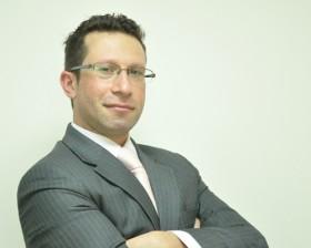 Ông Marc Djandji - Phó giám đốc PSI: M&A để thực hiện chiến lược phát triển doanh nghiệp