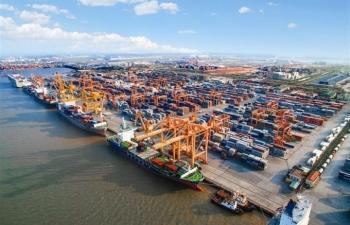 Kết luận của Thủ tướng về vấn đề quy hoạch hệ thống cảng biển Việt Nam