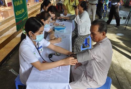 Ông Bùi Minh Tiến, Chủ tịch HĐQT PVFCCo: Văn hóa doanh nghiệp là sức mạnh
