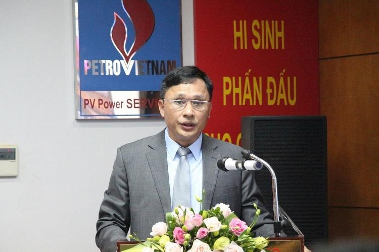 dong hanh cung doanh nghiep vuot kho