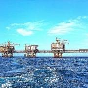 Sửa đổi Luật Dầu khí, tạo hành lang pháp lý cho chiến lược phát triển Petrovietnam
