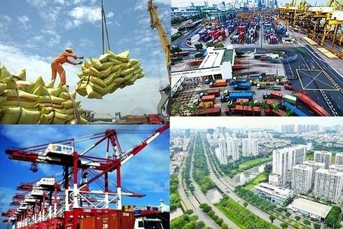 Ngân hàng Thế giới lạc quan về kinh tế Việt Nam