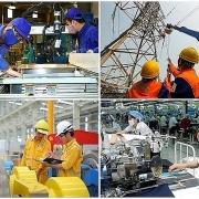 Tin tức kinh tế ngày 18/10: Doanh thu doanh nghiệp có vốn nhà nước giảm 12%