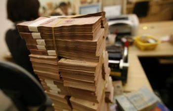 VAMC liên tiếp hạ giá bán khoản nợ xấu của Đông Thiên Phú
