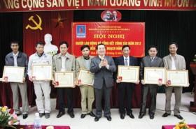 san sang tang toc
