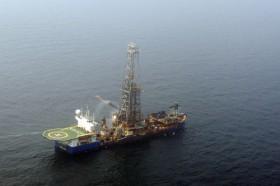 Hợp đồng dầu khí mẫu mới và những vướng mắc