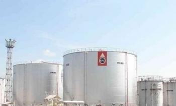 Ấn Độ sẽ cắt giảm đơn đặt hàng dầu thô với Ả Rập Xê-út