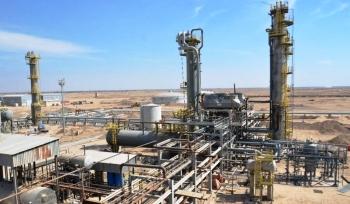 Giá dầu giảm khi các nhà đầu tư cân nhắc nguồn cung