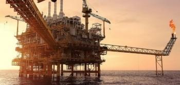 Saudi Aramco khởi động lại các dự án đấu thầu quốc tế