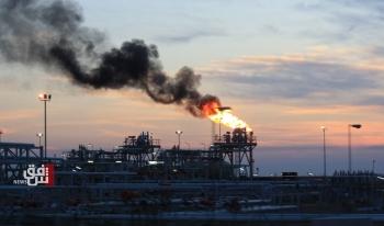 Giá dầu ổn định, đồng USD sụt giảm, đại dịch gia tăng