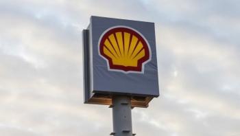 Shell tăng cổ tức lần thứ hai, thu nhập quý đầu tiên vượt dự báo