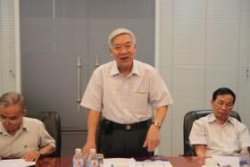 trung uong hoi ccb viet nam huong dan chi dao cong tac chuan bi cho dai hoi ccb tap doan lan thu i