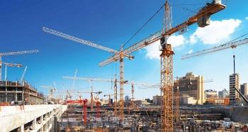686 doanh nghiệp bất động sản giải thể trong năm 2019