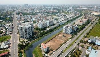 Vướng mắc pháp lý trên thị trường bất động sản 2019 và dự báo 2020