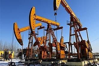 Dự báo cung cầu dầu thô 2020