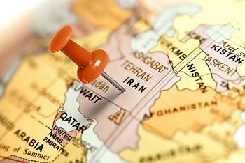 Iran công nhận tình trạng khó khăn do cấm vận của Mỹ