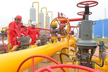 PetroChina công bố kết quả kinh doanh 6 tháng đầu năm 2020
