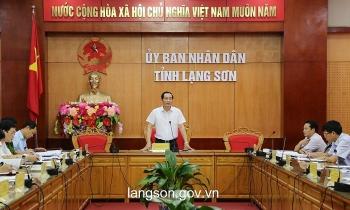 """Lạng Sơn: Sắp diễn ra chương trình du lịch """"Qua những miền di sản Việt Bắc"""" lần thứ XI năm 2019"""