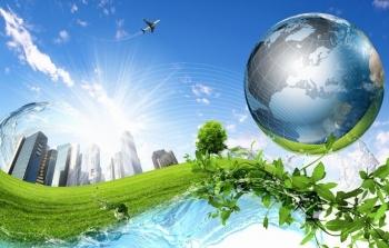 Hưởng ứng Chiến dịch làm cho thế giới sạch hơn 2020