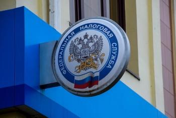 Nga cắt giảm ưu đãi thuế khai thác khoáng sản