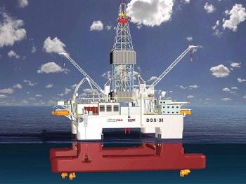 Khí của Azerbaijan chiếm ngôi đầu bảng của Gazprom tại thị trường Thổ Nhĩ Kỳ