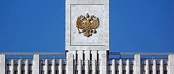 Chính phủ Nga khấu trừ thuế cho một số công ty dầu khí