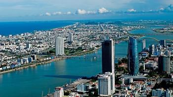 Từ năm 2020, giá đất Đà Nẵng cao nhất là 196 triệu đồng/m2