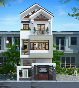BIDV tổ chức đấu giá bất động sản tại Quận Hà Đông và Long Biên