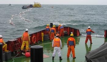 PTSC Quảng Ngãi tuyển dụng 01 Giám sát đường ống