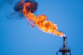 2020: Những cú sốc của năng lượng toàn cầu (Phần I)
